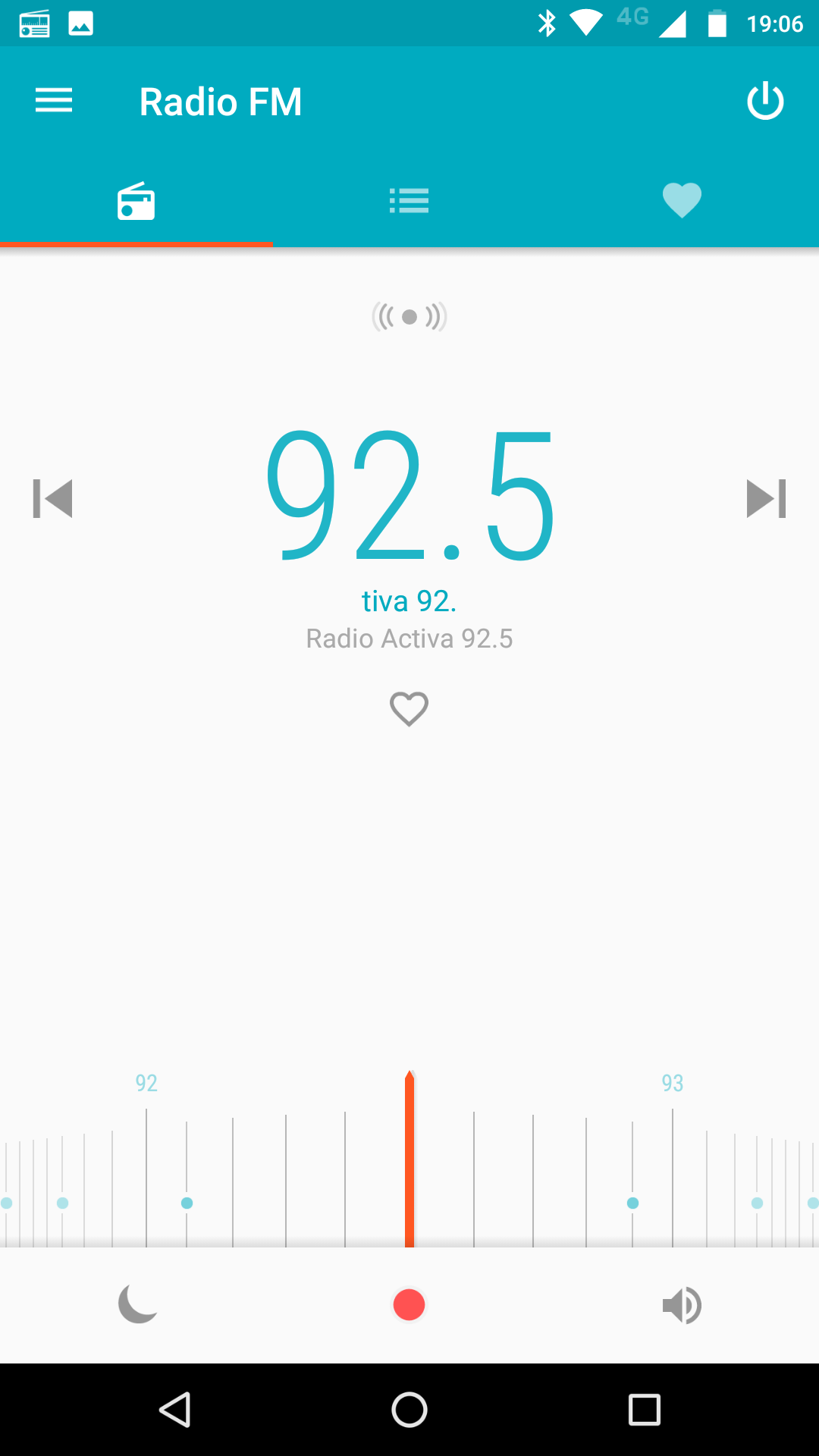 Moto G5 Plus incelemesi 16