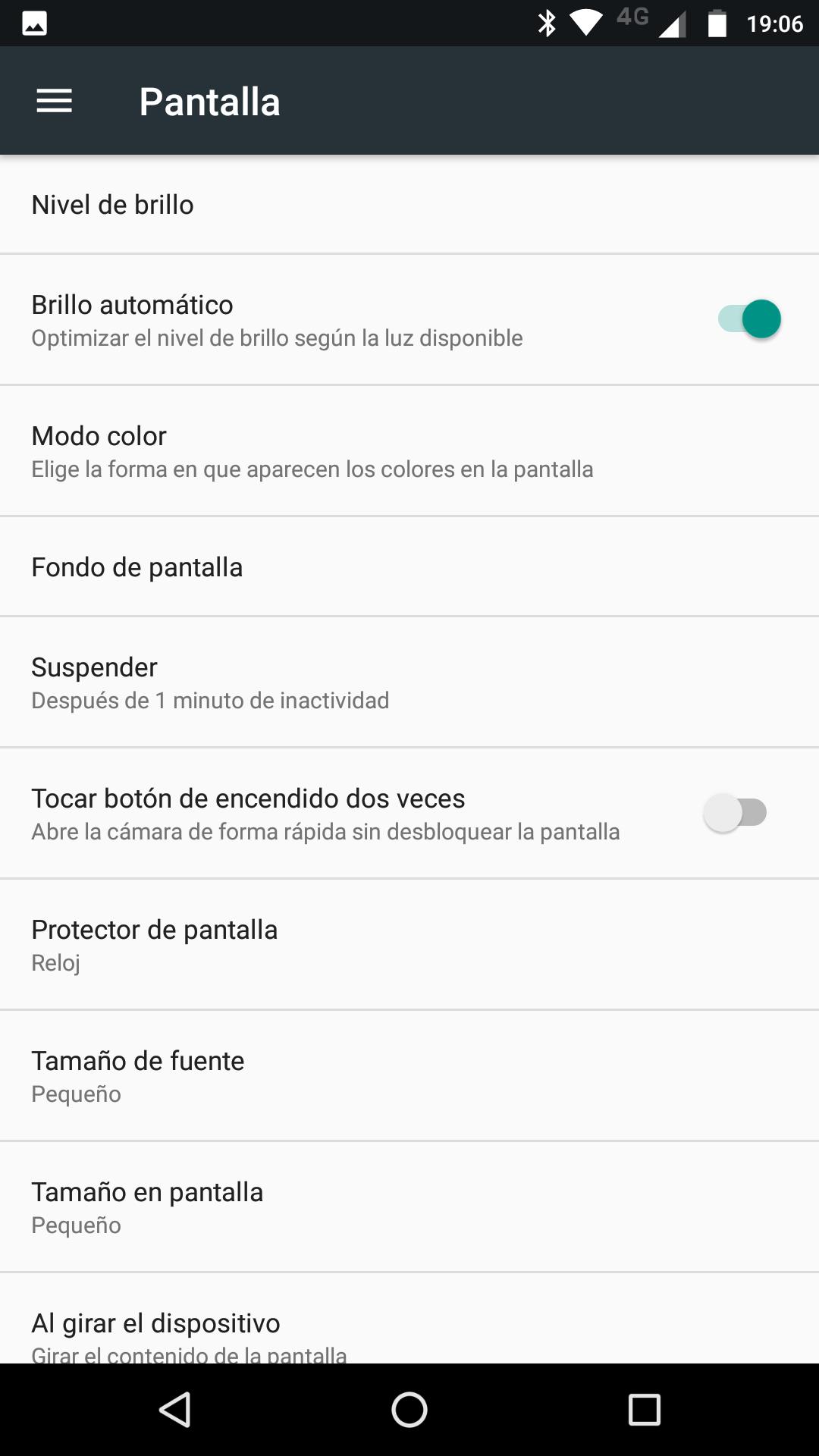Moto G5 Plus incelemesi 19
