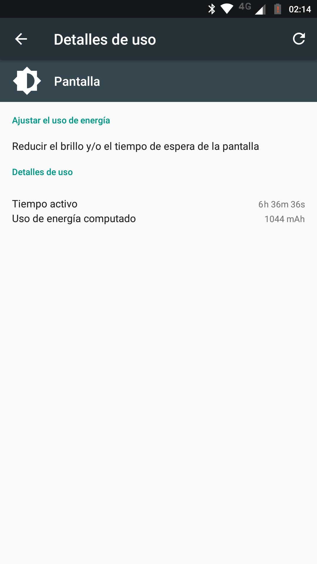 Moto G5 Plus incelemesi 21