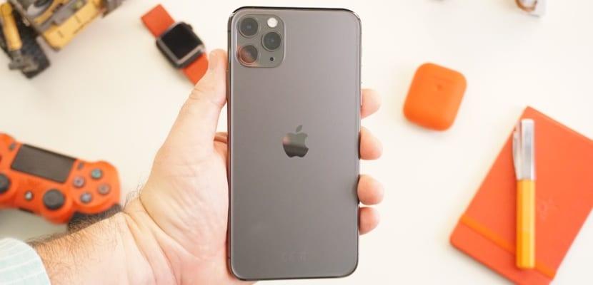 Apple Bize istediklerimizi veriyor 4
