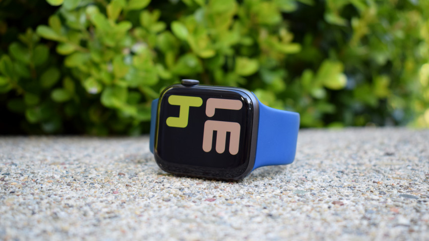 Anlaşma: Yeni olanı alın Apple Watch Bu eBay teklifiyle yalnızca 339 TL'lik Seri 5