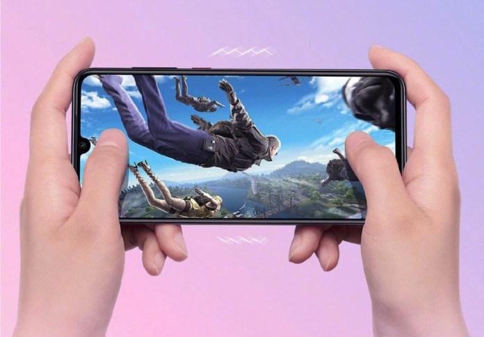 Xiaomi Mi 9 Pro 5G, dünyanın en ucuz ve en güçlü 5G cep telefonu 2