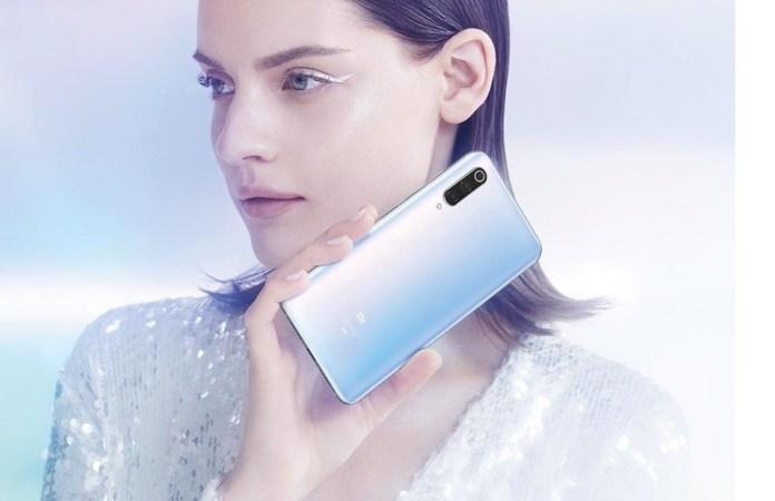 Xiaomi Mi 9 Pro 5G, dünyanın en ucuz ve en güçlü 5G cep telefonu 3