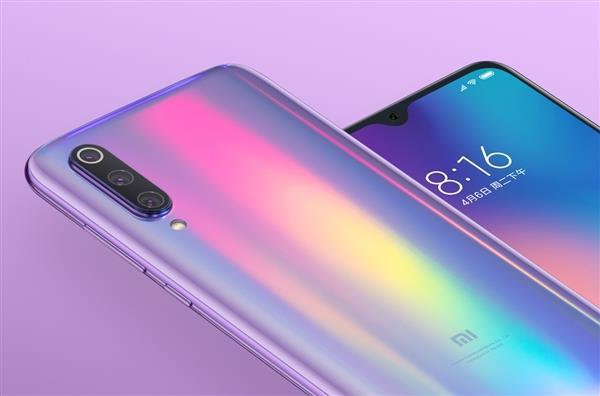 Xiaomi Mi 9 Pro 5G ile SD855 + SoC piyasaya sürüldü - Şimdiye kadarki en ucuz 5G akıllı telefon 2