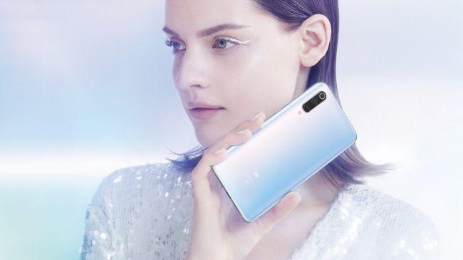 Xiaomi Mi 9 Pro 5G ile SD855 + SoC piyasaya sürüldü - Şimdiye kadarki en ucuz 5G akıllı telefon 3