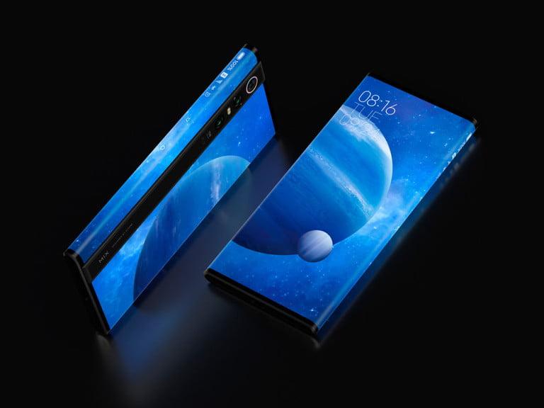Mi Mix Alfa Xiaomi 06 1024x768
