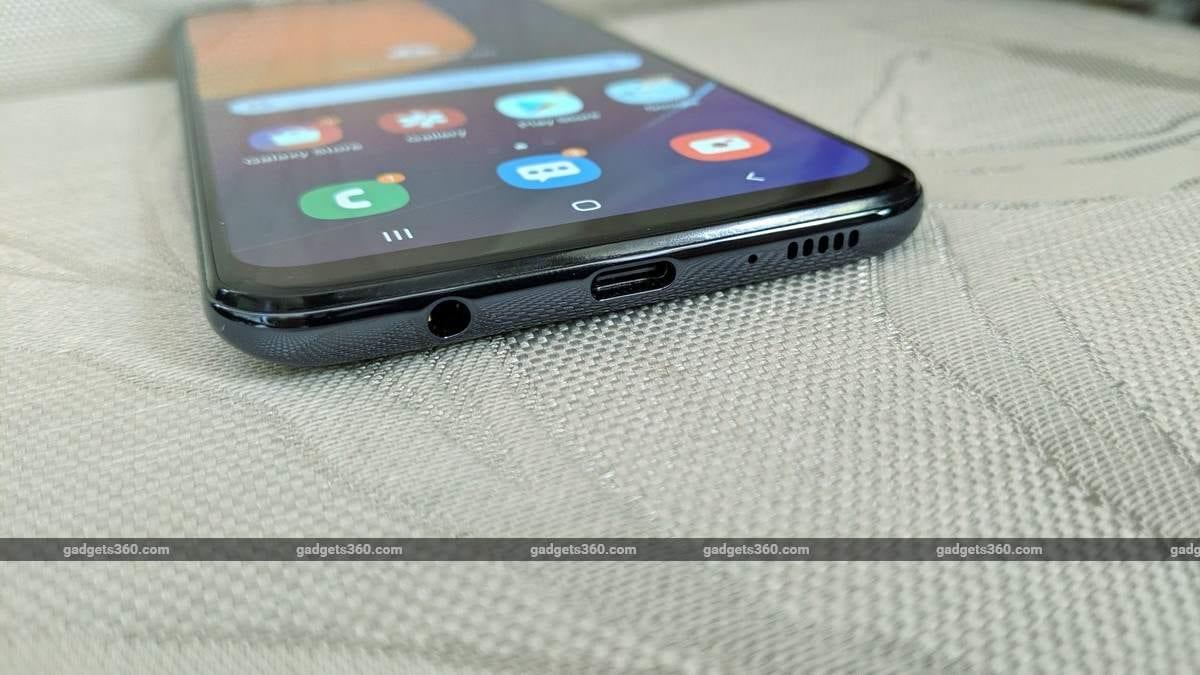 Samsung galaxy a50s alt ndtv samsung