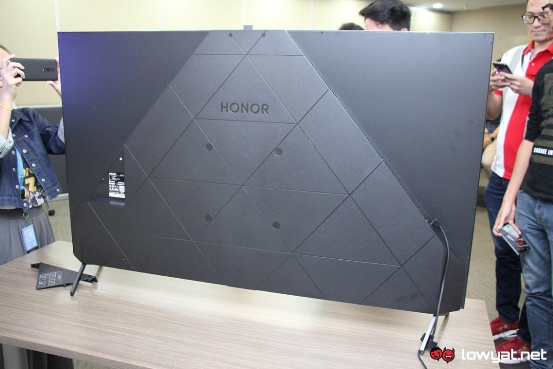 ONUR VISION Pro İlk İzlenimler: Farklı Bir Tür TV 3