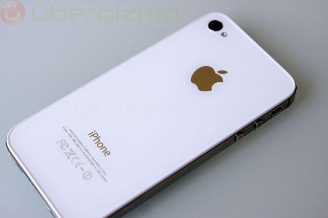 iPhone 4S İnceleme