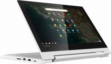 300 Doların Altındaki En İyi Chromebook'lar 1