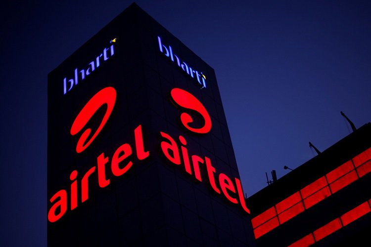 Airtel Rs. 599 Şarj Çeki, Rs 4 Lakh Hayat Sigortası Sigortası İle Geliyor 1