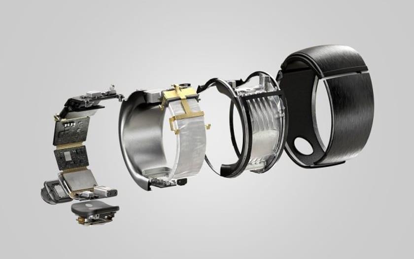 Amazon Echo Loops'ı duyurdu: size süper güçler veren bir Alexa halkası 1