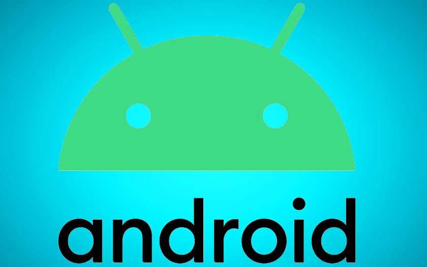 android 10 ses kaydı video ekranı