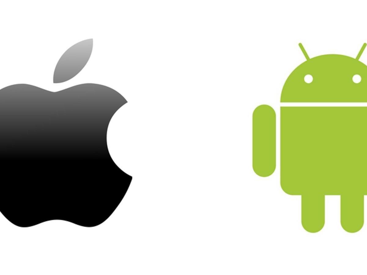 """Android'de bir """"toplu saldırı"""" uyardılar, Windows ve iPhone 1"""