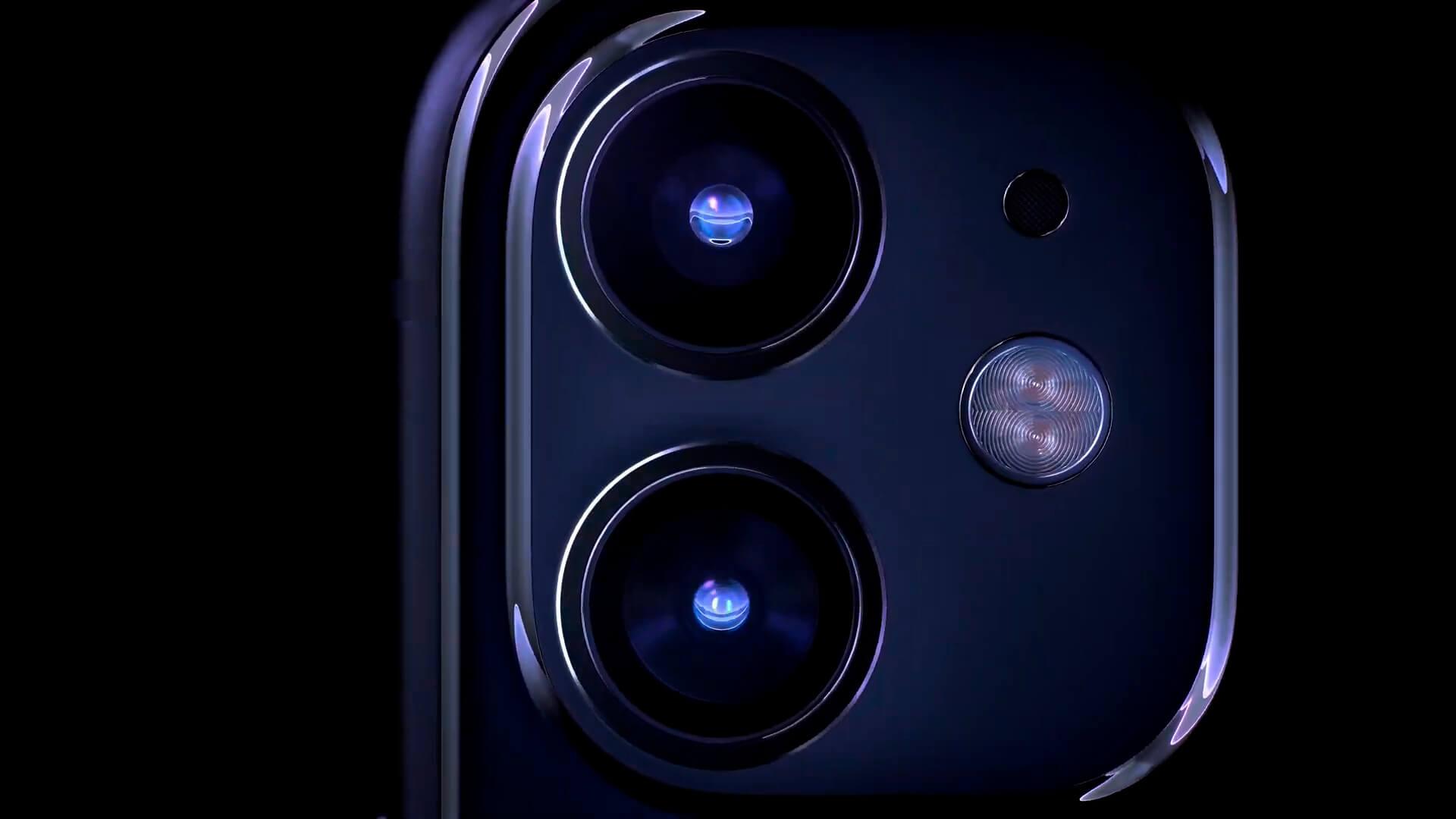 Android'de iPhone 11 ve iPhone 11 Pro'ya daha ucuz alternatifler 1