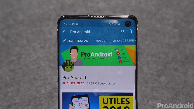 Android'de iPhone 11 ve iPhone 11 Pro'ya daha ucuz alternatifler 2