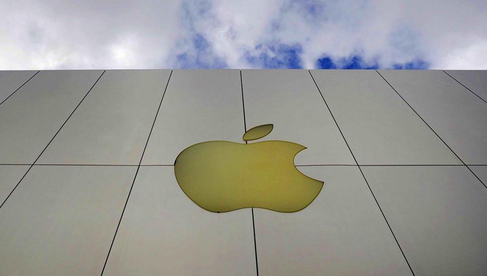 App Store geliştiriciler arasında 20.000 milyon dolar dağıttı 1