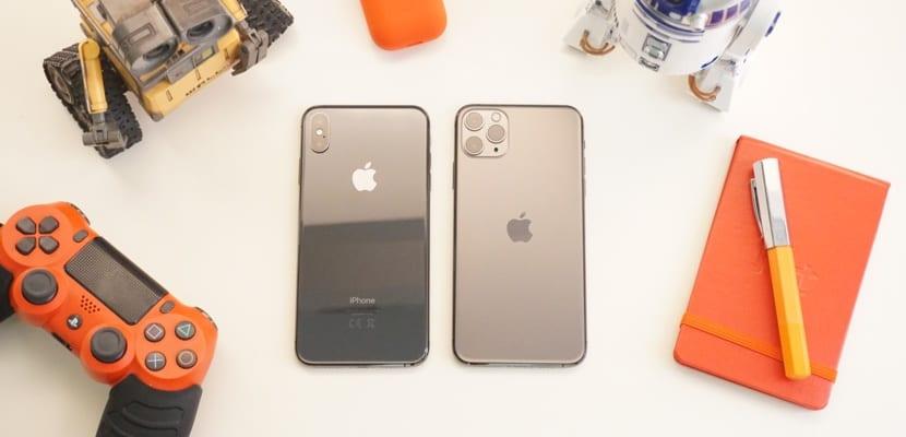 Apple Bize istediklerimizi veriyor 1