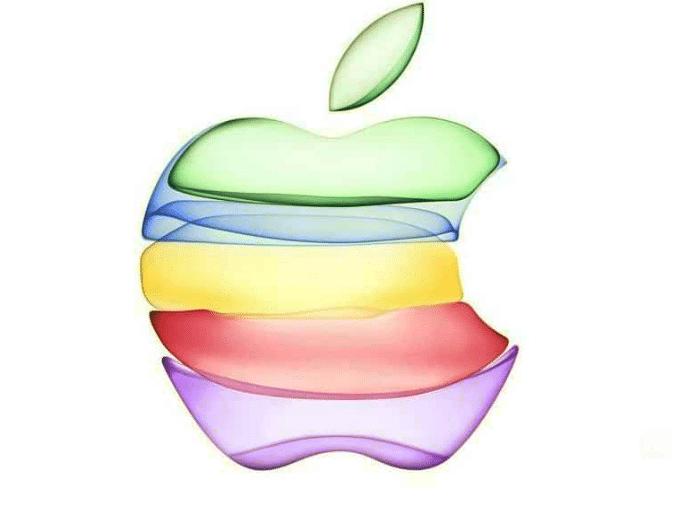 Apple Canlı Yayınlanacak iPhone 11 Etkinliği YouTube 1