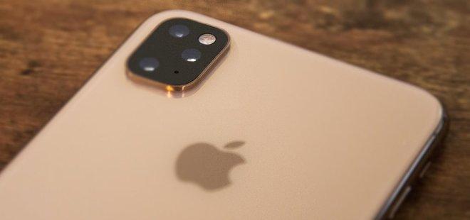 Apple Yeni iPhone 11'in tanıtım etkinliği için tarih belirledi 1