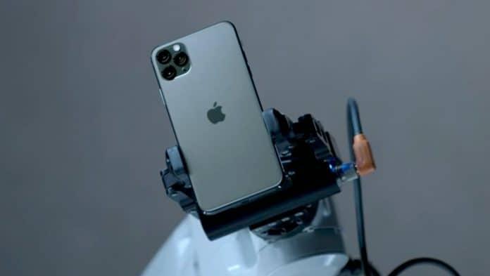 iphone 11 yanlısı