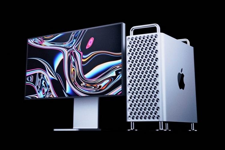 Apple iPhone Olayı 2019: Ne Beklemeli? 3