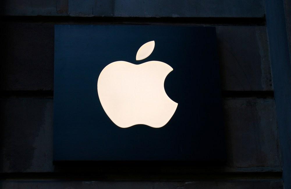 Apple şimdi için web arayüzü sunuyor Apple Müzik 1