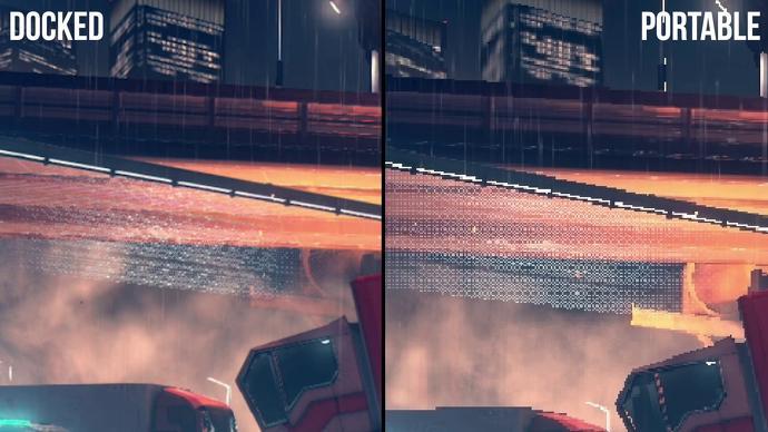 Astral Zincir: özel Switch Platinum Oyunlar'ı yeni bir yöne götürüyor 1