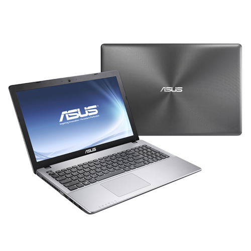 Asus P550CA laptop incelemesi | BT PRO 1