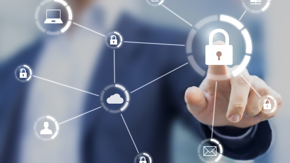 Avira ve TP-Link, IoT güvenliğine sahip Wi-Fi yönlendiriciler üzerinde bir araya geldi 1