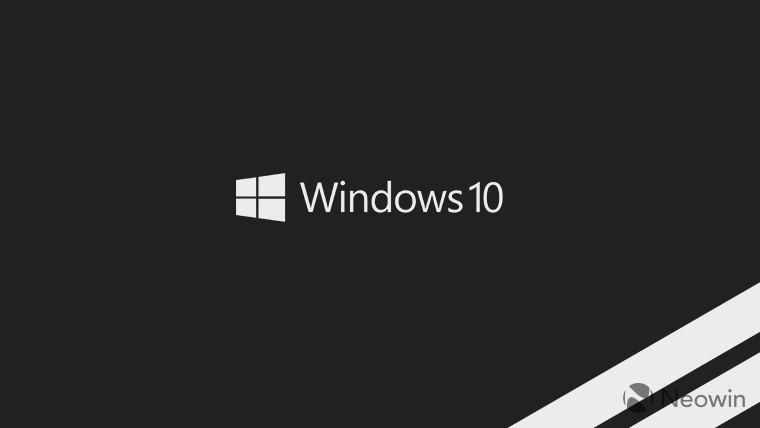 Bazı Bluetooth hoparlörler en sondan sonra çalışmıyor Windows 10 1903 güncelleme 1