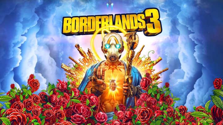 Borderlands 3'den 10 Dakika Oyun 3 - Fotoğraf # 1