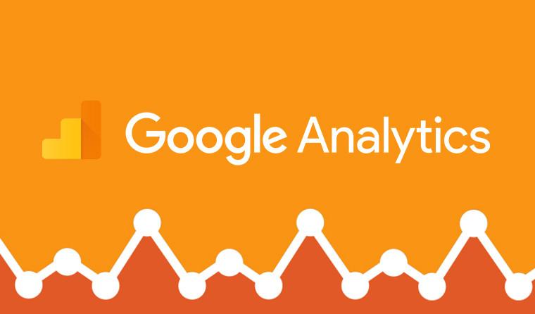 Bu Google Analytics Sertifikasyonundan% 93 tasarruf edin: 2 Günde Sertifika Alın 1