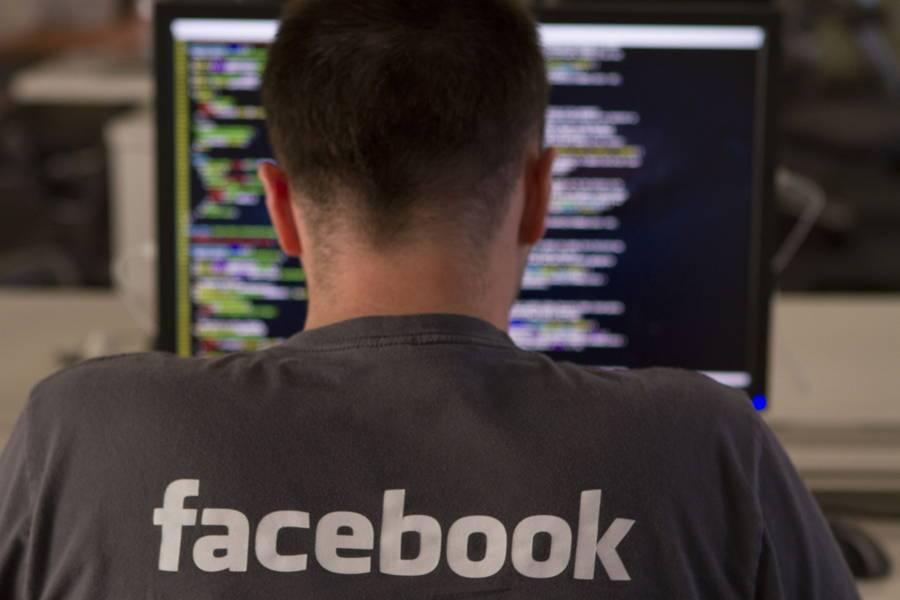 Büyük Veri Tabanı Facebook Kullanıcıların Telefon Numaraları Çevrimiçi Bulundu 1