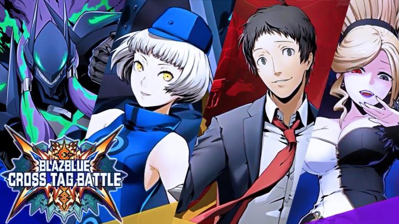 Blaz_Blue_Cross_Tag_Battle_DLC