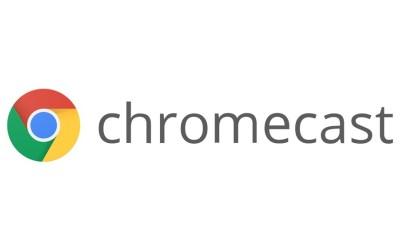 Chromecast üzerinden video oynatın ancak bilgisayardaki sesinizi tutun