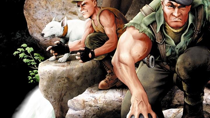 Commandos 2 ve Praetorians'ın Remastered Versiyonları Açıklandı - resim # 1