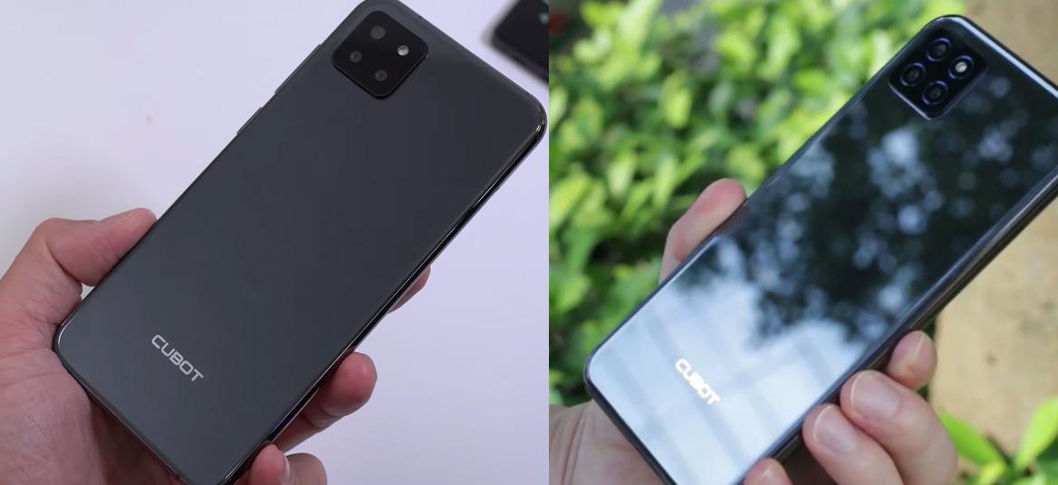 Cubot X20 Pro İnceleme: Bu Smartphone Alış Worth? 1