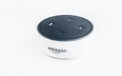 Echo Dot Telefon Görüşmesi Nasıl Yapılır