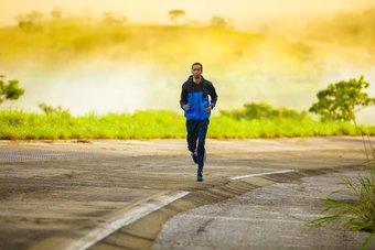 Endomondo Vs Run Keeper