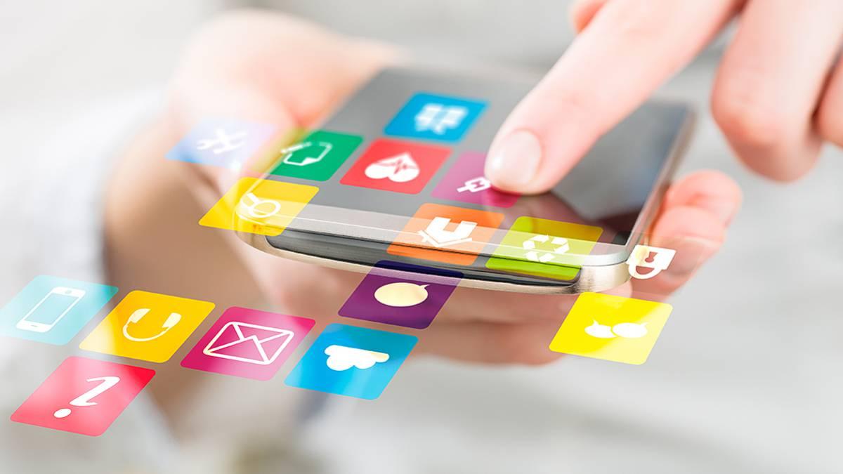 Eski Android veya iOS mobil cihazınızdan tüm verileri yenisine nasıl aktarırsınız? 1