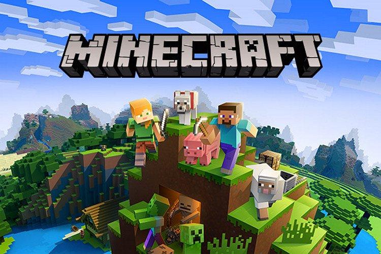 Facebook Minecraft için AI Asistanı Üzerinde Çalışıyor 1