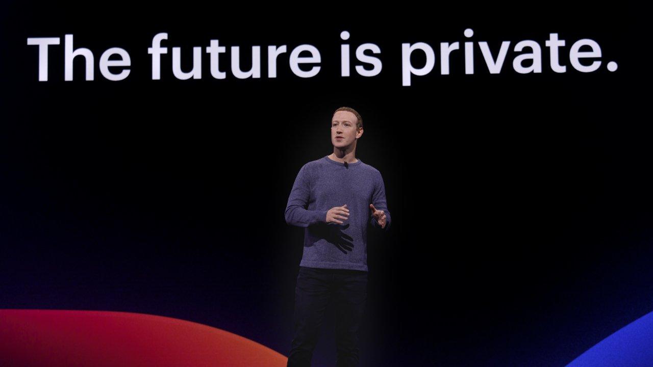 Facebook Raporunuzu, Telefonunuzu Değiştirmek İçin Akıllı Gözlük Üzerinde Çalışma 1