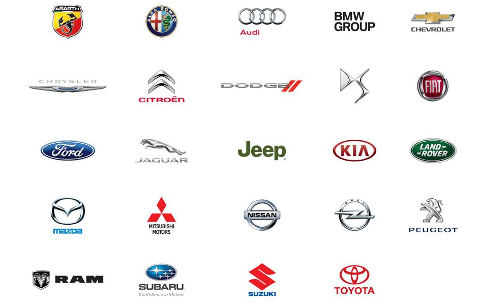 Fiat, Audi ve diğer yedi otomobil üreticisi CarPlay'e katıldı 1