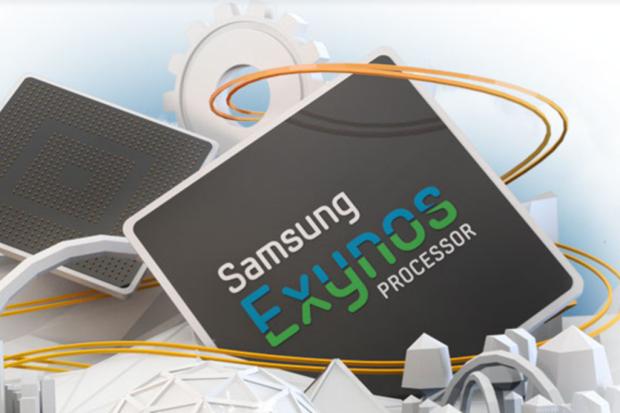 Galaxy Exynos 9820 ile S10 Plus, Snapdragon 855'teki varyanttan daha az güçlü olurdu 3