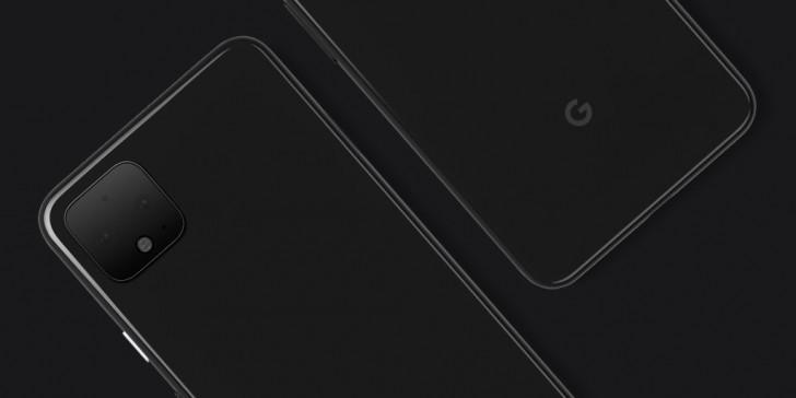 Google Assistant Pixel 4'te sizi bekletilen arama müziğini dinlemekten kurtarabilir 1