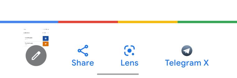 Google Çok Yakında Aramanıza İzin Verecek Akıllı Ekranlar Özelliği Ekleyebilir 2