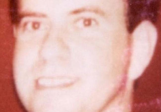 Google Haritalar sayesinde 20 yıl önce kayıp olan William Moldt'un kalıntılarını bulduk.