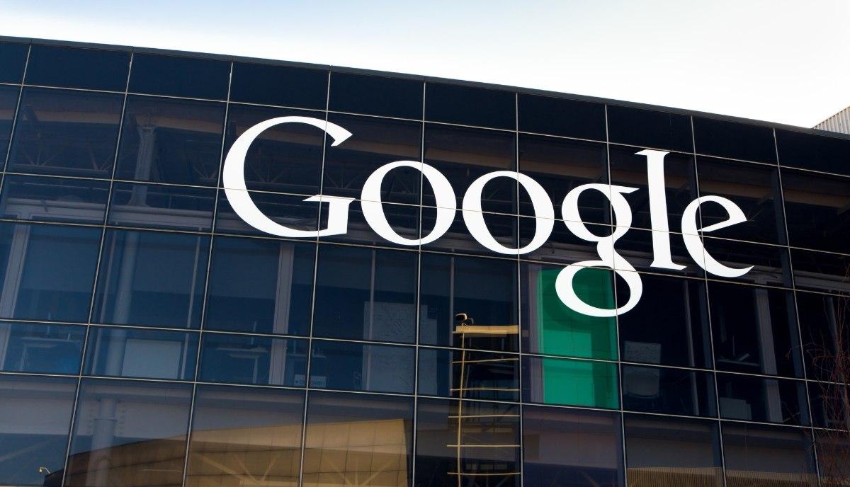 Google İlk Olarak ABD Veri Gizliliği Yasasını Pratik Olarak Yararsız Yapmaya Çalışıyor 1