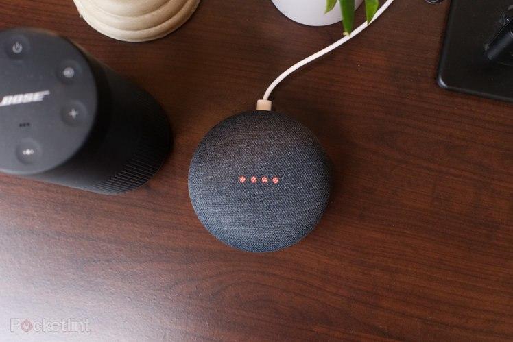 Google Nest Mini'nin çıkış tarihi, özellikleri, özellikleri ve söylentileri 1